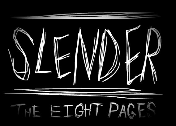 File:SlenderOriginal.png