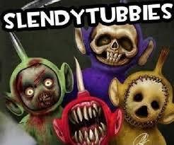File:Slendytubbies.jpg