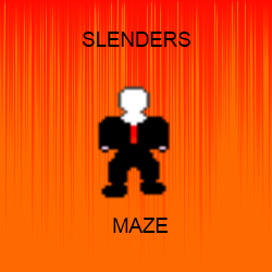 File:SLENDERS MAZE ICON 1.png