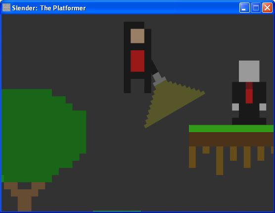 File:SlenderPlatformer.png
