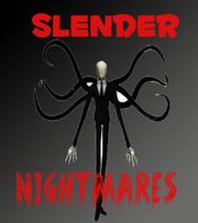 SlenderNightmares