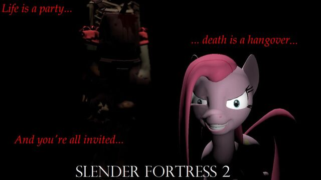 File:Slender fortress 2 pinkamena diane pie preview by ask discout-d61hdd7.jpg