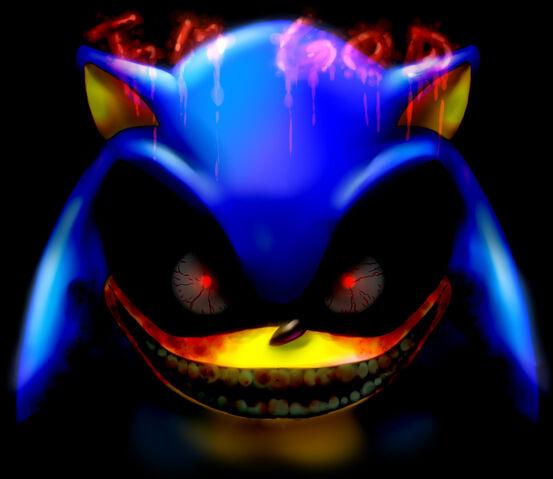 File:Sonic-exe.jpg