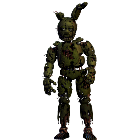 File:Extra Springtrap 1.png