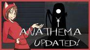 TF2 Slender Fortress - Anathema Updated