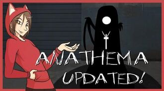 TF2 Slender Fortress - Anathema Updated