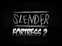 ผลการค้นหารูปภาพสำหรับ slender fortress