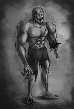 Buffy Monster Concept zpse69a1288