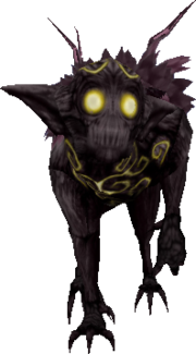 SCP-860-2