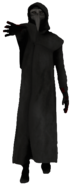 http://slenderfortressnonofficial.wikia