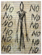 Page No No No No
