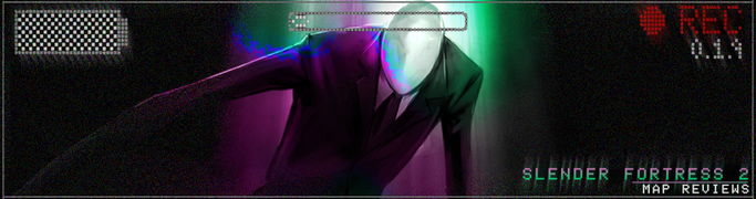 Slender Fortress header