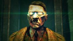 Undead Fuhrer