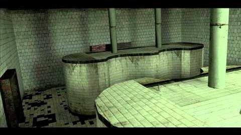 Slender Fortress Trailer