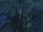 Zetsubou Spider