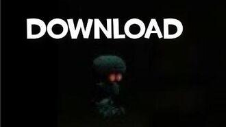 SF2 - Squid Suicide Download