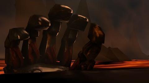 Slender Fortress 2 The Cyberdemon Deus EX