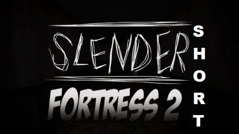 Tf2 Slendy Shorts Seduce me