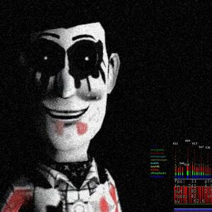 Woody Exe Roblox