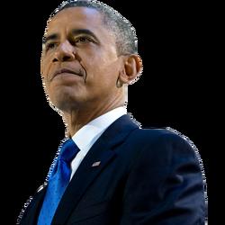Obama3 1