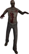 Scp-049-2
