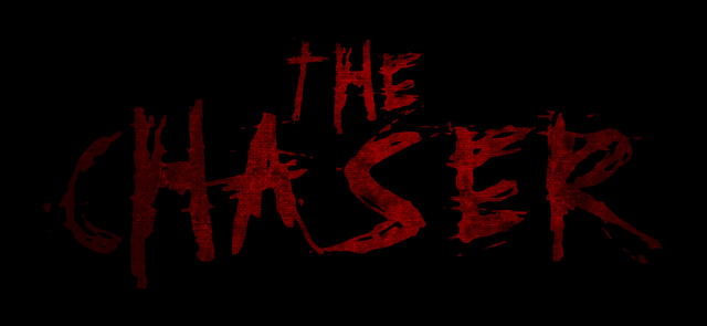 File:The Chaser - Newly Designed Logo -3.png