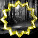 Badge-love-2