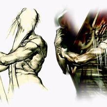 Silent Hill Slender Man Connection Wiki Fandom