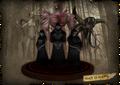 Creepypasta series addendum the zalgo incident by dimelotu-d5cmhu9.png
