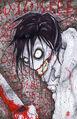 Jeff the killer creepypasta by chrisozfulton-d6eiabr.jpg