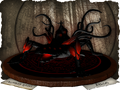 Creepypasta series 10 zalgo by dimelotu-d56cskn.png