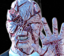 The Administrator (The Evil Within)