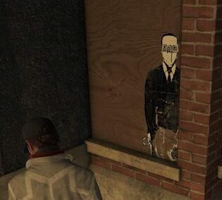 SlenderManWatchDogs