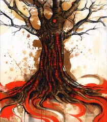 Bleeding-tree1