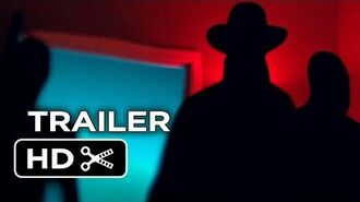 The Nightmare Official Trailer 1 (2015) - Documentary HD