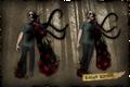 Creepypasta series addendum the zalgo incident 2 by dimelotu-d5cmjjm.png
