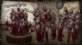 Creepypasta series 6 zalgo s blood incarnation by dimelotu-d4wz8wl.png