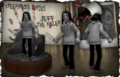 Creepypasta series 7 jeff the killer by dimelotu-d51cyss.png