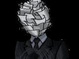 The Administrator (Our Darker Purpose)