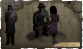 Creepypasta series addendum the hat man 1 by dimelotu-d9of7l9.png