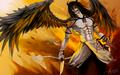 Demonic killer by suchanartist13-d6naxhx.png