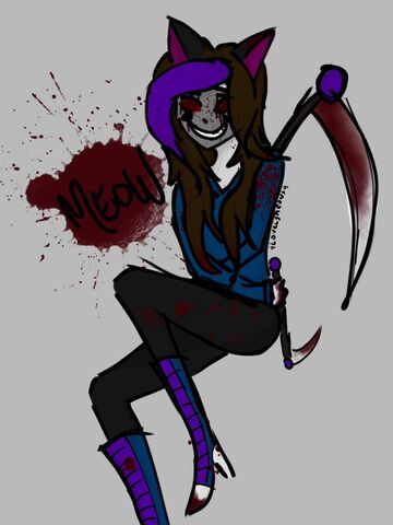 File:My creepypasta oc by lovelymeows-d7anqj0.jpg