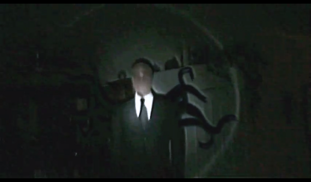 File:Slender Man Mary Asher Phone Call.png