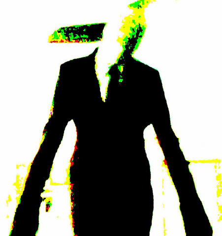 File:APCollectionSlenderMan.png