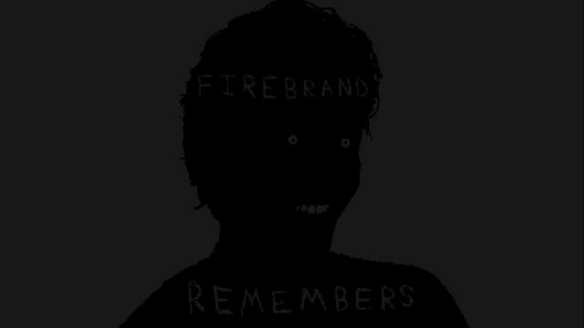 File:Firebrand4.png