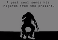 Thumbnail for version as of 01:24, November 20, 2013