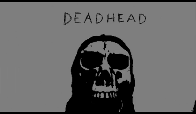 File:Deadhead2.png