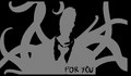Thumbnail for version as of 01:22, May 21, 2012