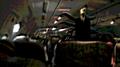 Thumbnail for version as of 02:02, May 21, 2012