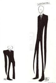 Jack-vs-slender-man
